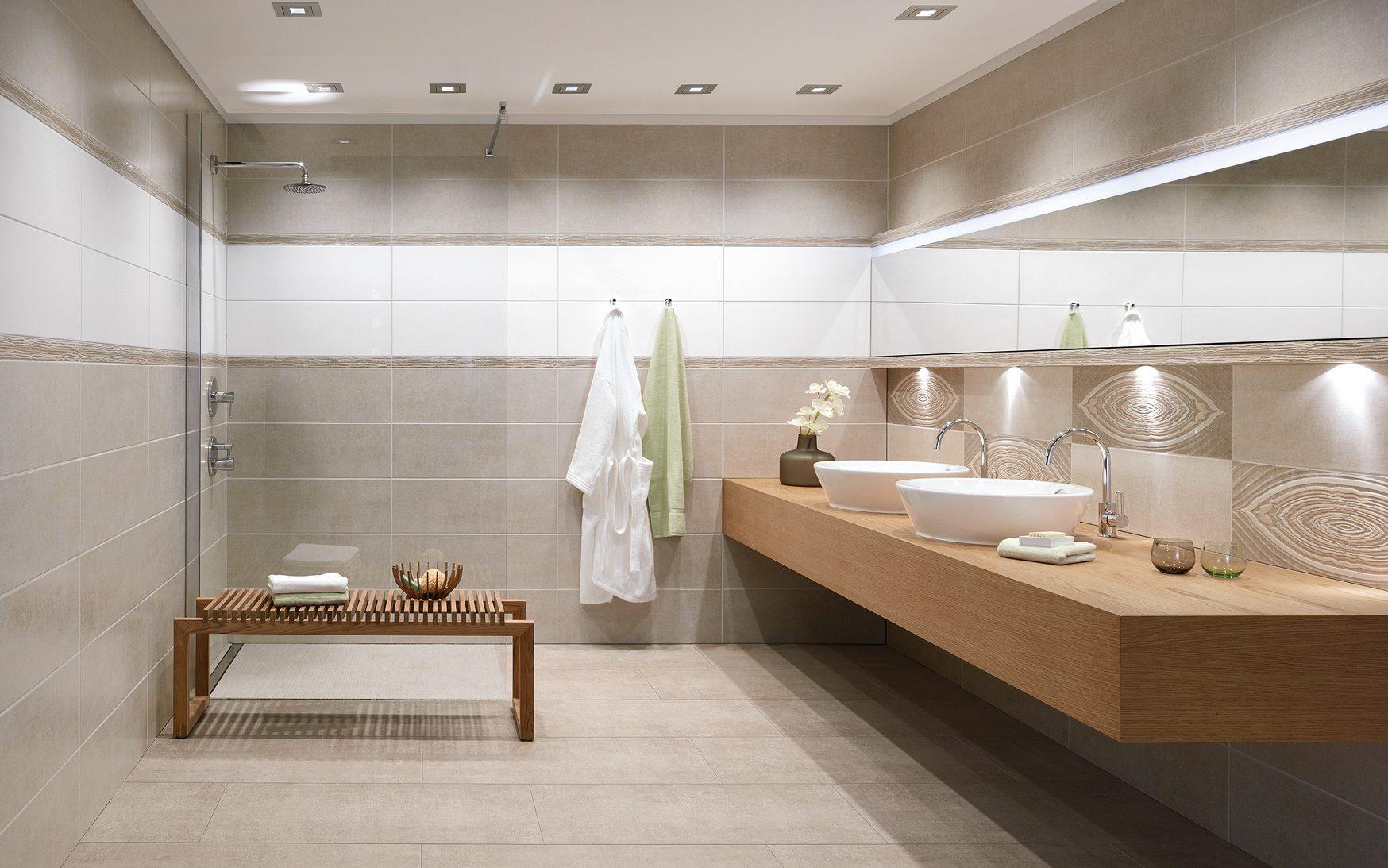 badezimmer komfort in jedem alter creativer fliesenleger. Black Bedroom Furniture Sets. Home Design Ideas