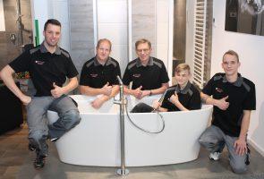 nosbuesch_team_badewanne800x500